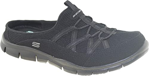 Skechers Women's Graits Real Story Sneaker