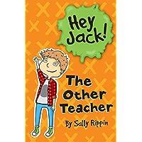Hey Jack! The Other Teacher
