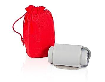 Panasonic EW3901 - Manguito para tensiómetro de brazo (talla pequeña): Amazon.es: Salud y cuidado personal