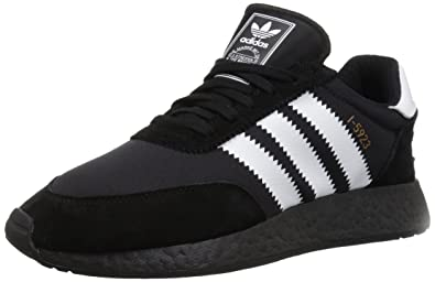 adidas Originals Footwear I 5923 Black