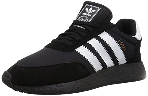 new arrival 1168f 01968 adidas Originals Men s I-5923, Black White Copper Metallic, ...