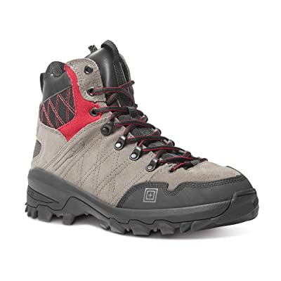 Amazon.com | 5.11 Tactical Men's Cable Hiker Military and Tactical Boot, Style 12369"
