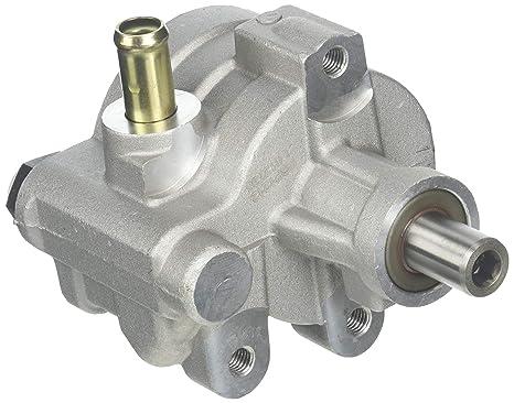 Amazon com: Brand new DNJ Power Steering Pump w/Reservoir PSP1172