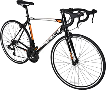 Vilano Shadow 3.0 Road Bikes