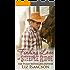 Finding Love at Steeple Ridge: A Buttars Brothers Novel (Steeple Ridge Romance Book 1)
