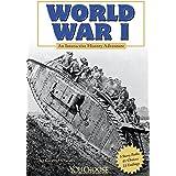 World War I (You Choose: History)