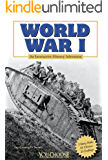 World War I (You Choose: History)