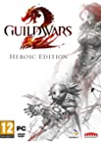 Guild Wars 2 - édition Heroic