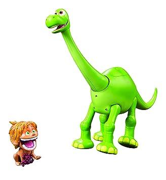 And Ultimate Spot Arlo Colour Figuremulti Tomy Dinosaur ZTkuPOwXi