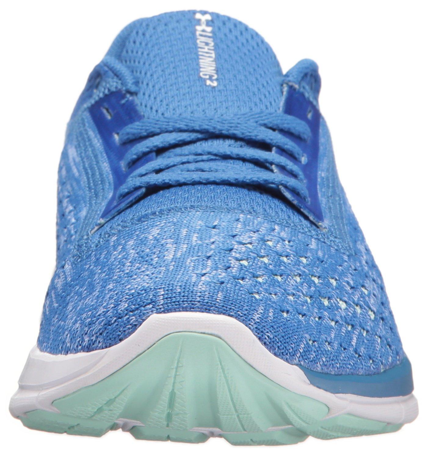 pretty nice 85996 94794 Nike SB Trainerendor Premium Mens Size 8 White Gum  812975-144 ,