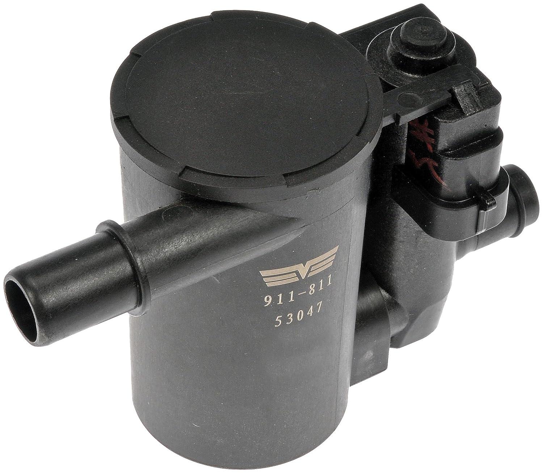 Dorman OE Solutions 911-811 Evaporative Emissions Canister Vent Valve