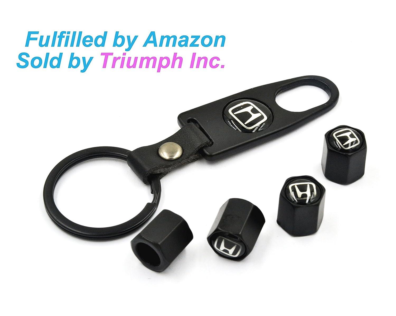 Triumph(gestionado por Amazon) Rueda del neumático del ...