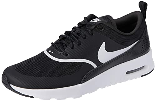 best official site best service Nike Women's Air Max Thea Gymnastics Shoes