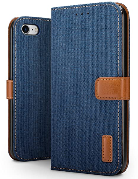 coque iphone 8 jeans
