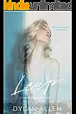 Leap: A Novella (Symbols of Love Book 0)