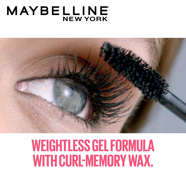 how to apply mascara: makeup hacks at home