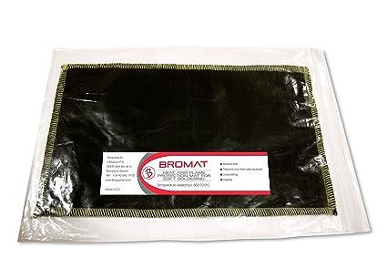 Brofil B86000 Manta protectora ignifuga