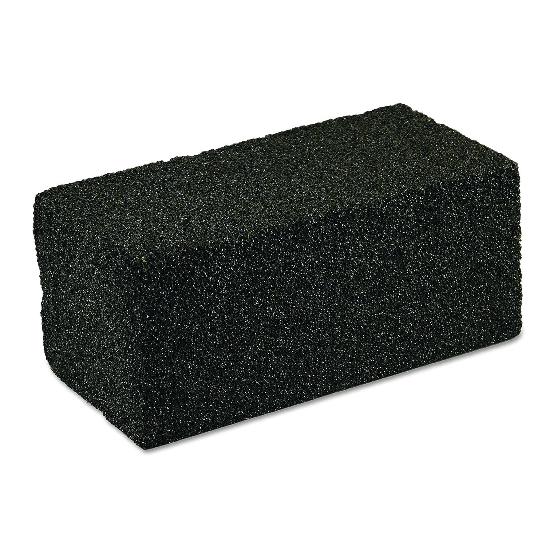 Grill Brick piastra Stone – 1 Brick