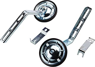 product image for Wald W742 Training Wheels (16-26-Inch)