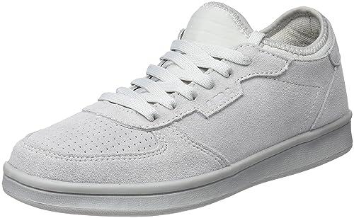 COOLWAY Neo, Zapatillas para Mujer, Gris (GRY), 40 EU: Amazon.es: Zapatos y complementos