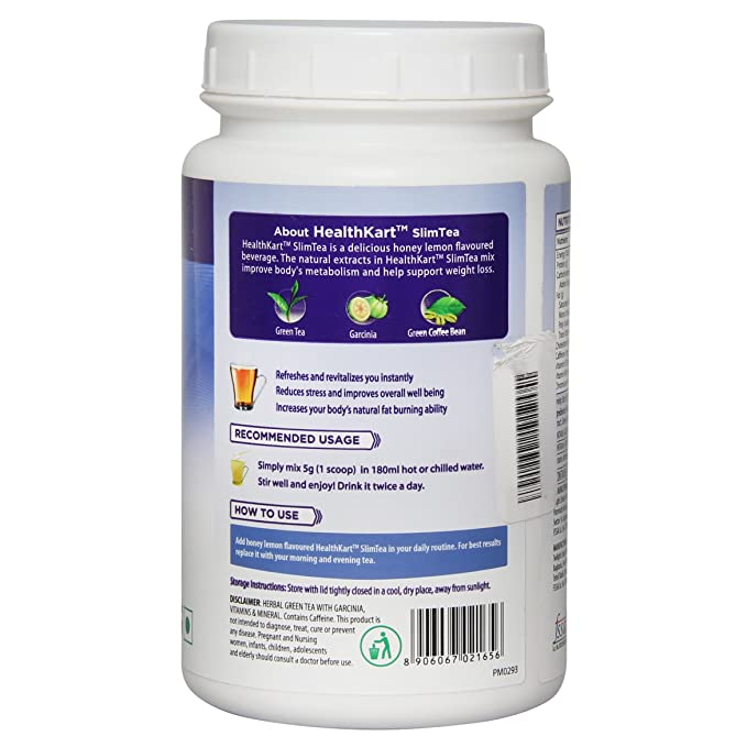 Diet supplement fat burner