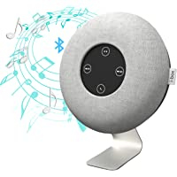 i-box 79221PI 10W Stereo Portable Bookshelf Bluetooth Speaker