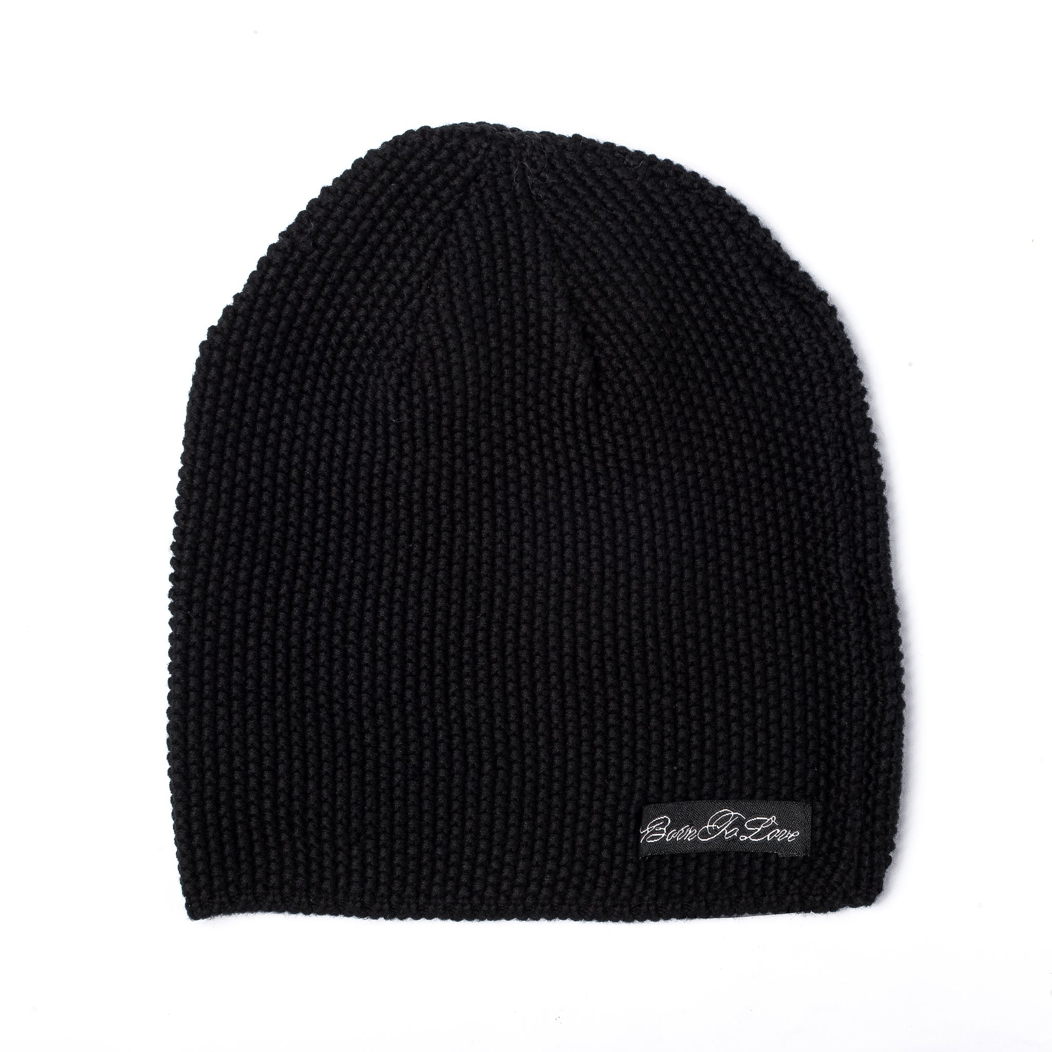 6fe4d920680 Best Rated in Boys  Cold Weather Hats   Caps   Helpful Customer ...