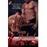 Body Modifications (SWAK, Gay BDSM Romance) by Sean Michael (Sealed with a Kink Book 9) (English Edition)