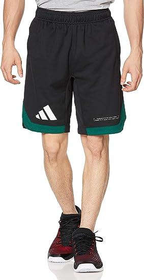 ハーフ パンツ adidas ハーフパンツ