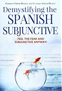 Lista de vocabulario en ingles y español
