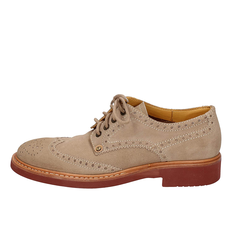 CESARE CESARE CESARE PACIOTTI 308 MADISON Elegante Schuhe