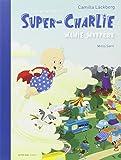 Les aventures de Super-Charlie : Mamie mystère