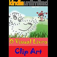O Visual Livro: Clip Art