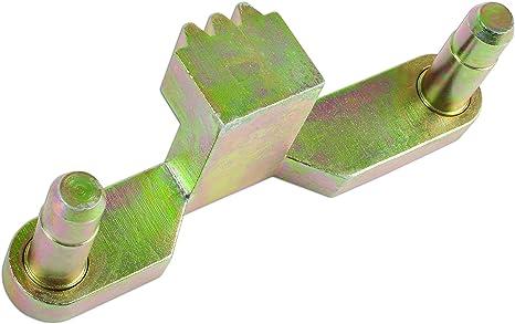 Laser 6739/Outil de Verrouillage de Volant dinertie