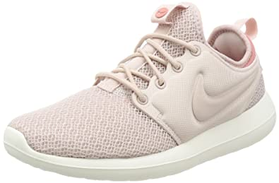 df9718739822 Nike Women s Roshe Two