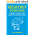 Memory Exercises: Create a Habit for Memory Enhancement (Ivan Harmon's series)