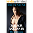 Bear Assassin (The Enforcers Book 3)