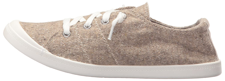 Not Rated Women's Akira B(M) Fashion Sneaker B06Y4FTLFW 9.5 B(M) Akira US Beige fd5930