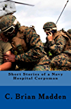 Short Stories of a Navy Hospital Corpsman