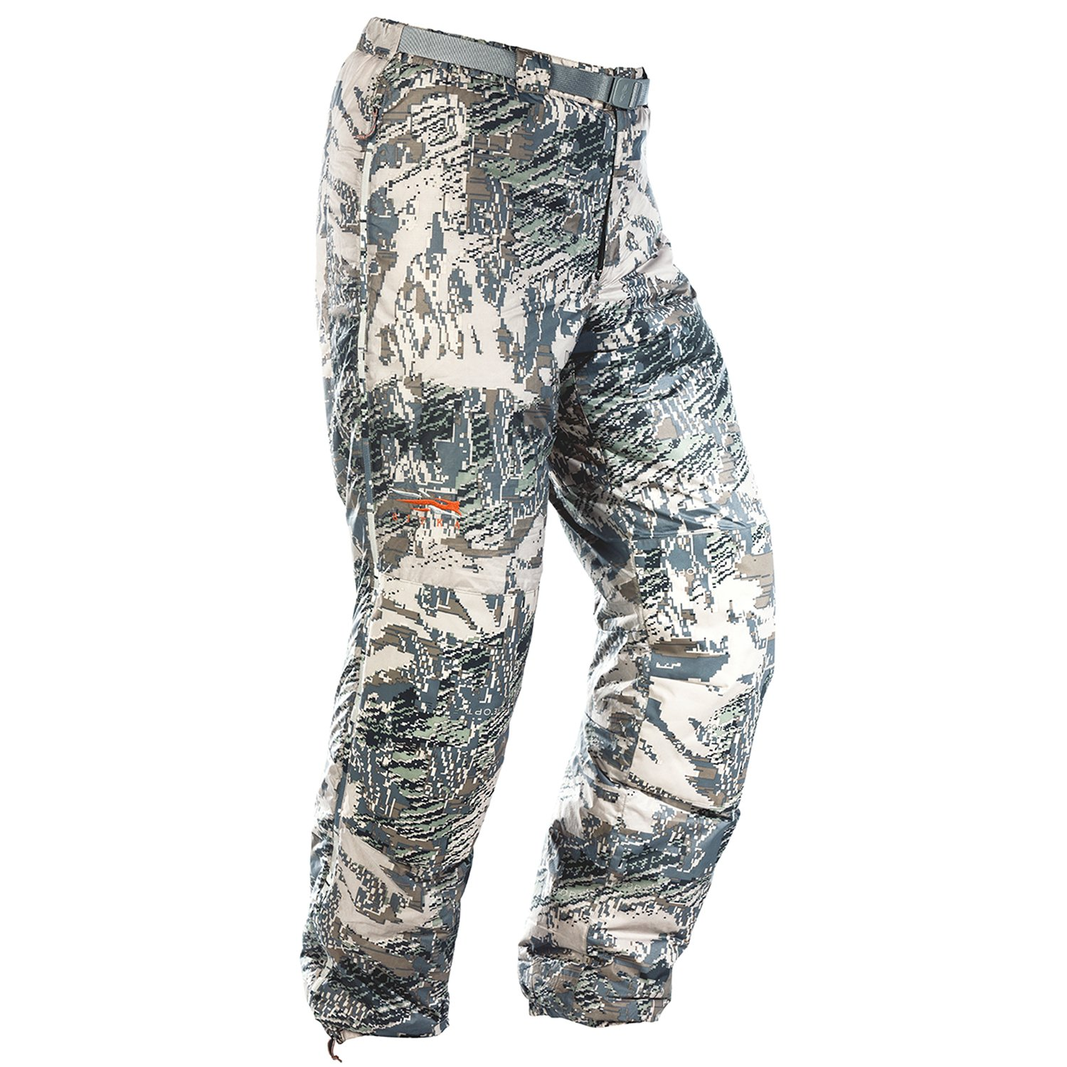 Optifade Open Country XX Large Sitka Kelvin Lite Pant