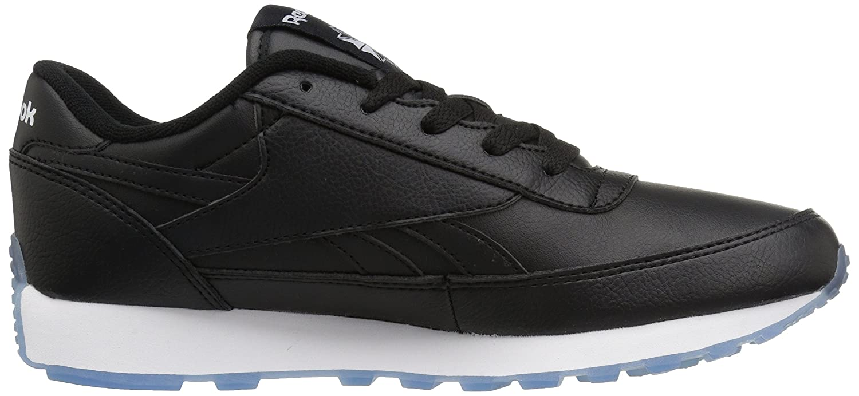 Reebok Klassisk Renessanse Mote Sneaker z6N77V