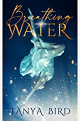 Breathing Water Kindle Edition