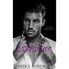 Parker S. Huntington