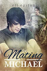 The Mating of Michael (Sex in Seattle Book 3) Kindle Edition