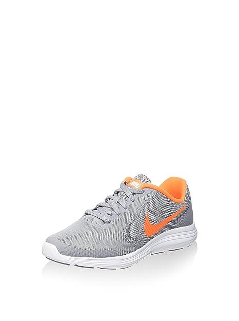 scarpe nike uomo revolution 3