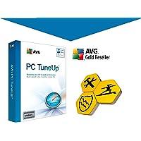 Avg pc TuneUp Utilities 2016 2 Years - 3 Users