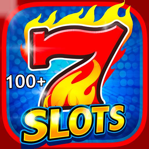 777 казино i играть игровые автоматы в мобильном телефоне, видеослот
