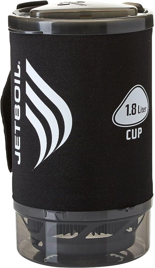 Jetboil Spare Cup 1.8L (Carbon)