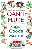 Sugar Cookie Murder (Hannah Swensen series Book 6)