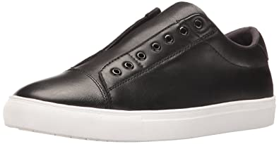 Dr. Scholl's Shoes Men's Limelight Fashion Sneaker - Choose SZ/Color